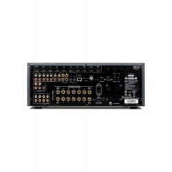 ARCAM FMJ AVR 850