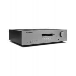 Cambridge Audio AX R100