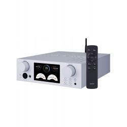 Cocktail Audio HA500H